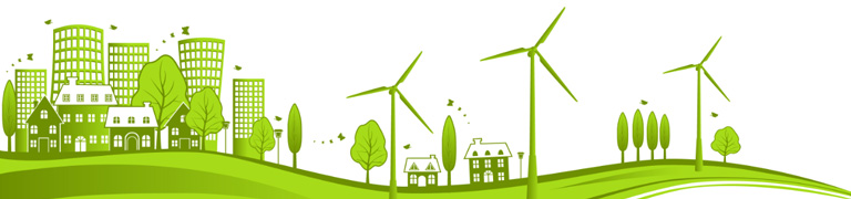 Greentech Energy Solar System In Pakistan